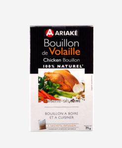 Bouillon-volaille-ariake