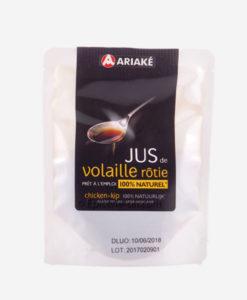 Jus-volaille-rotie-ariake