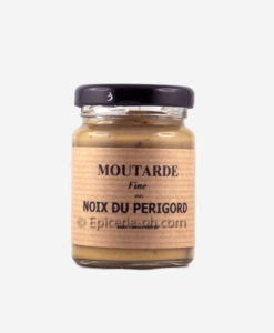 Moutarde-noix-perigord-petit-format-moutarderie-charentaise