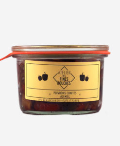 Poivrons-confits-miel-atelier-des-fines-bouches
