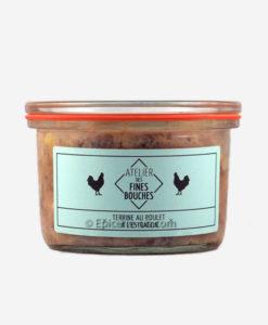 Terrine-poulet-estragon-atelier-des-fines-bouches