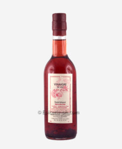 Vinaigre-figue-25cl-laurent-agnes