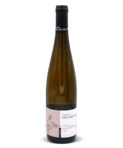 Pinot blanc Tulipe