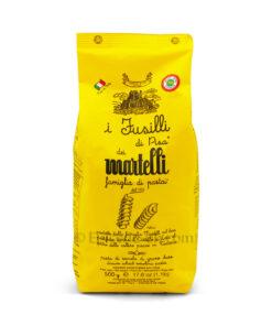 Fusilli Martelli