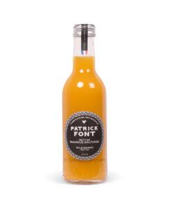 Nectar de mangue 25cl