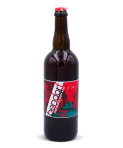 Red ale bendorf