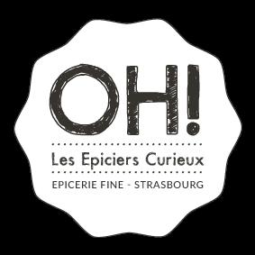 Épicerie OH!