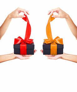 Cadeaux & Ustensiles